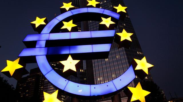 'Groot aantal banken zakt voor stresstest'
