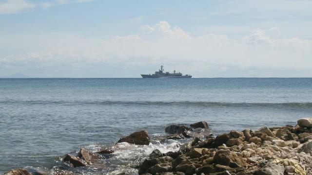 Vanaf begin dit jaar bijna honderd illegalen opgepakt bij Antillen