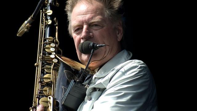 Den Haag krijgt nieuw jazzfestival