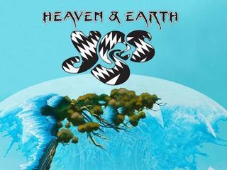 21e studioalbum is eerste plaat met nieuwe leadzanger Jon Davison