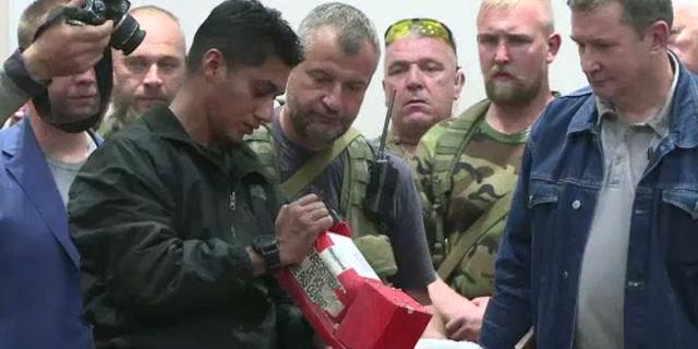 Ook geen bewijs voor manipulatie vluchtgegevens MH17