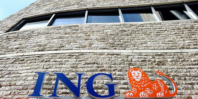 ING verkoopt klein Taiwanees onderdeel