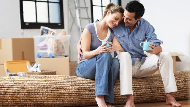 Monogamie zorgt voor stabiele samenleving