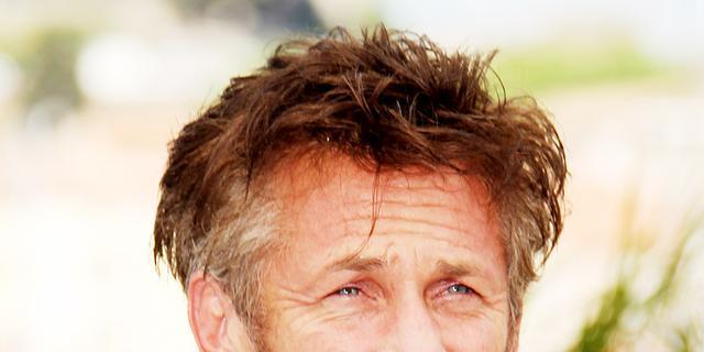 Sean Penn regisseert 'komiek' Robert De Niro