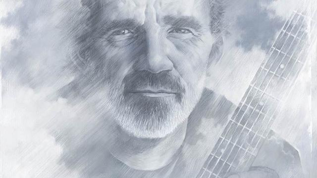 Cd-recensie: Eric Clapton - The Breeze: An Appreciation Of JJ Cale