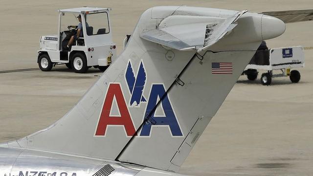 Drie jaar cel voor vliegtuigmonteur na saboteren navigatiesysteem