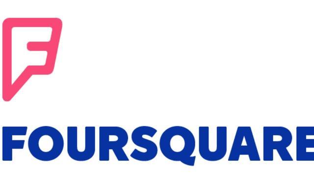 Foursquare haalt 45 miljoen dollar op en vervangt ceo