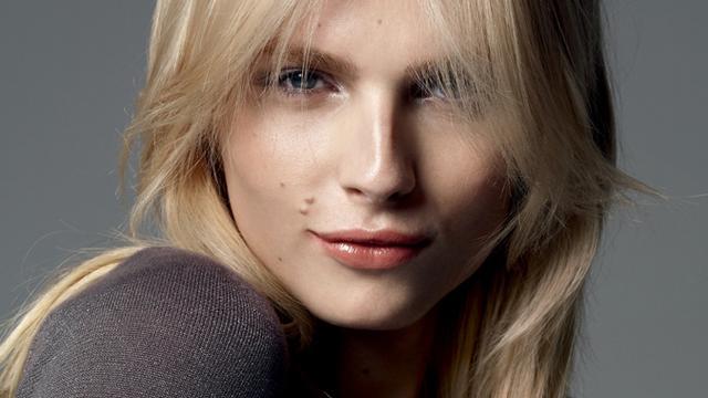 Eerste modellenbureau voor transgenders opent in Los Angeles
