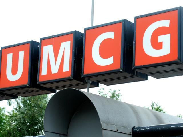 UMCG gebruikt als eerste nieuwe bestralingstechniek