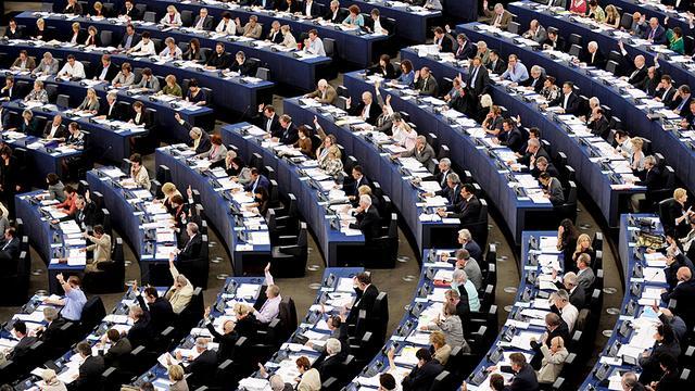 EU-parlement wil fraude met rentetarieven beperken