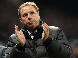 De nummer drie van de Premier League moet Roebin Kazan en PAOK voor zich dulden in de Europa League.