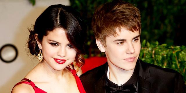 Selena Gomez luidt nieuwe jaar in voor MTV