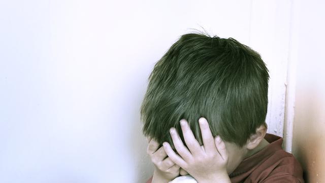 'Miljard kinderen op de wereld worden verwaarloosd of mishandeld'