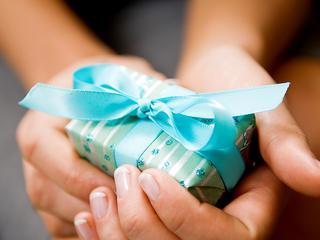 Vooral elektronica en geuren populair als cadeau