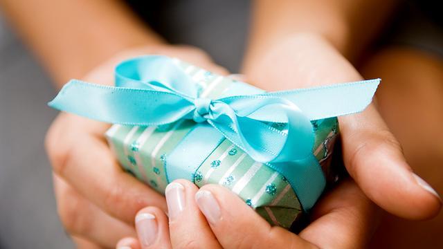 Website lanceert online cadeau-adviseur