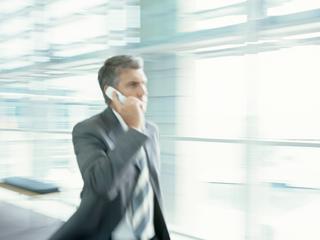 'Een coach kan helpen bij problemen of volgende stappen op werk'