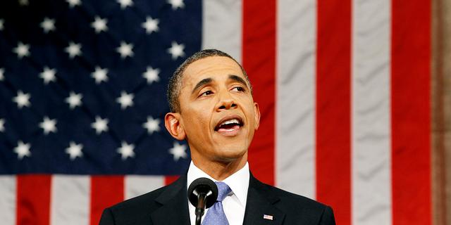 VS verwelkomen akkoord aanpak eurocrisis