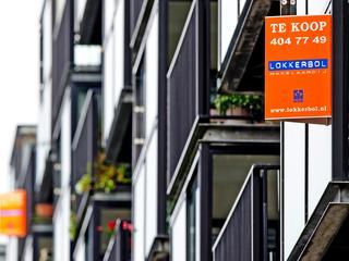 Wetsvoorstel moet eigenwoningbezit bevorderen