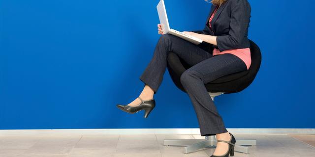 SGP wil geen bevordering arbeid vrouwen meer