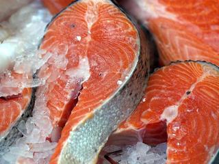 Tonijn en garnalen vaak schadelijk voor mens en milieu
