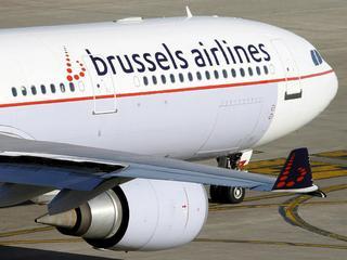 Vakbonden en luchtvaartmaatschappij hebben nog geen nieuw akkoord bereikt