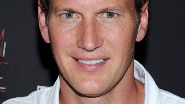 Patrick Wilson niet in Marvelfilm Ant-Man