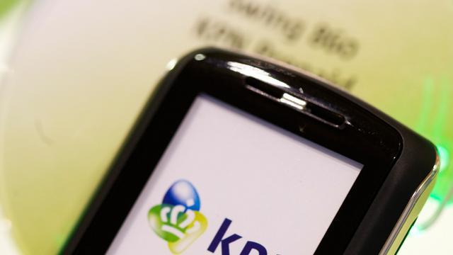 Telefooncentrales bedrijven vaker doelwit crimineel