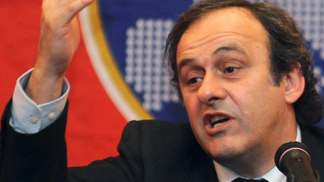 UEFA stelt onderzoek in naar AS Roma, Liverpool en AS Monaco