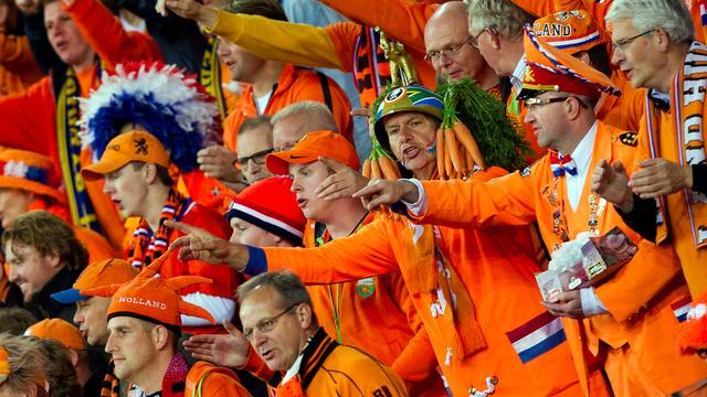 Vanavond om 20.00 uur jaaroverzicht van NU.nl op SBS6