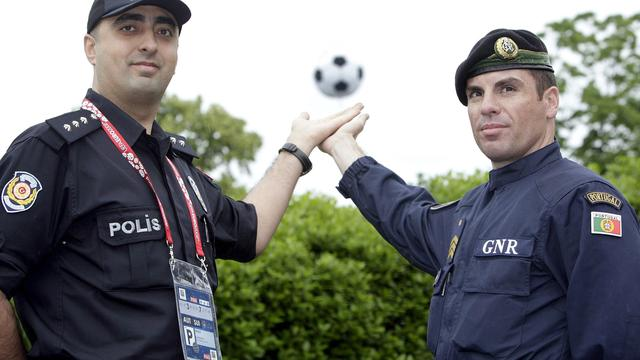 Nederlandse drugsverdachte opgepakt in Portugal