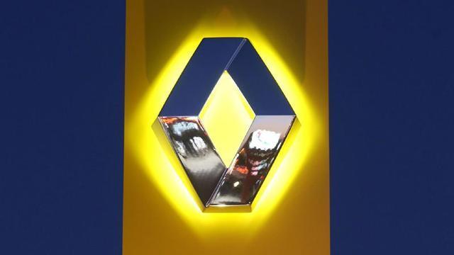 'Renault wil auto van 2500 euro'