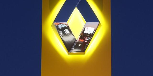 'Belang Renault niet met verlies verkopen'