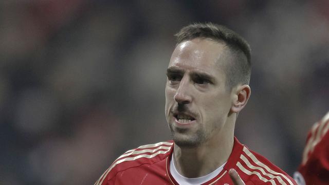 Bayern en Inter overwinteren in Champions League