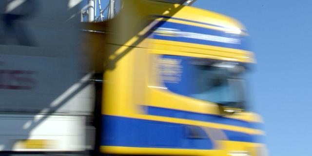 'Duitse exporteurs kunnen zonder euro'