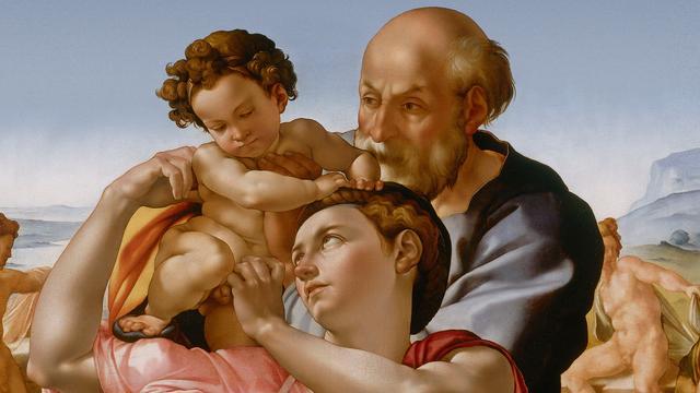 Giorgio Vasari - De levens