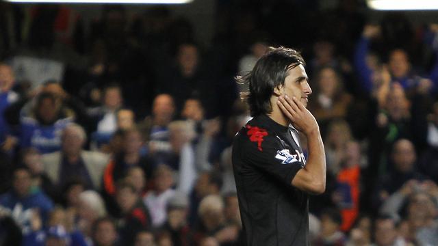 FC Twente zwaait Ruiz uit tegen Fulham
