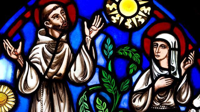 Kerkbezoek daalt hardst onder katholieken