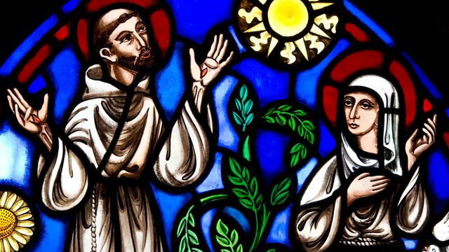 'Misbruik katholieke kerk al in jaren vijftig bekend'
