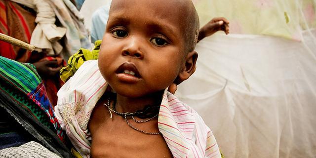 Indonesië meest afhankelijk van Nederlandse hulp