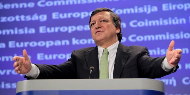 Brussel wil sneller permanent noodfonds