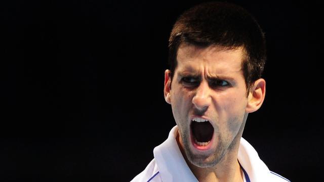 Recordhoogte aan prijzengeld voor Djokovic