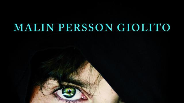 Malin Persson Giolito - Tussen twee vuren