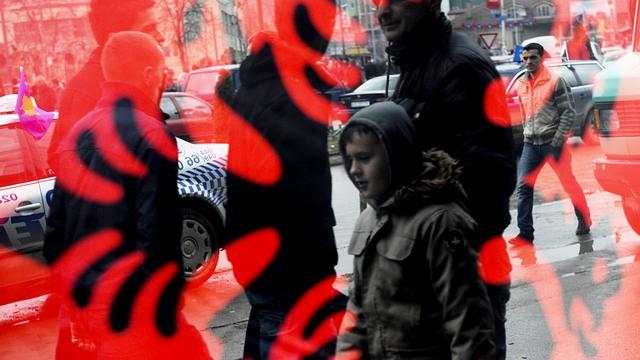 Onduidelijkheid over akkoord Servië en Kosovo