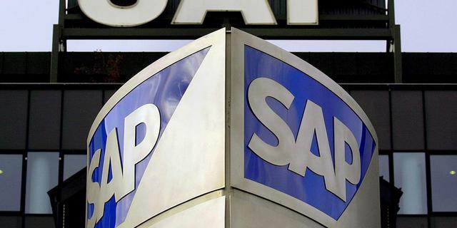 Softwarefabrikant SAP neemt Qualtrics over voor 7,1 miljard euro