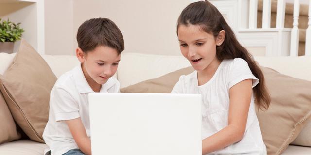 'Stel verplicht internetdiploma in voor Nederlandse scholieren'