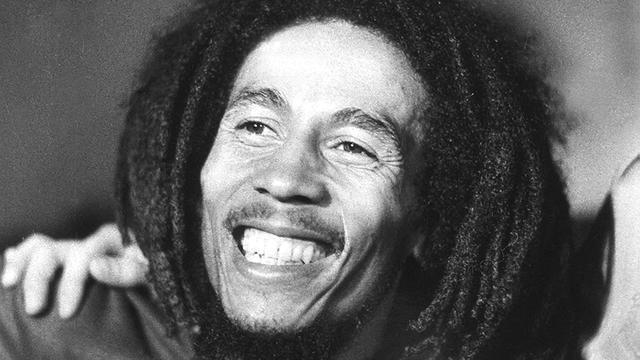 Familie Bob Marley klaagt halfbroer aan