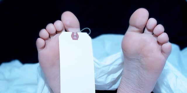 'Vaker autopsies uitvoeren helpt om betere diagnoses te stellen'