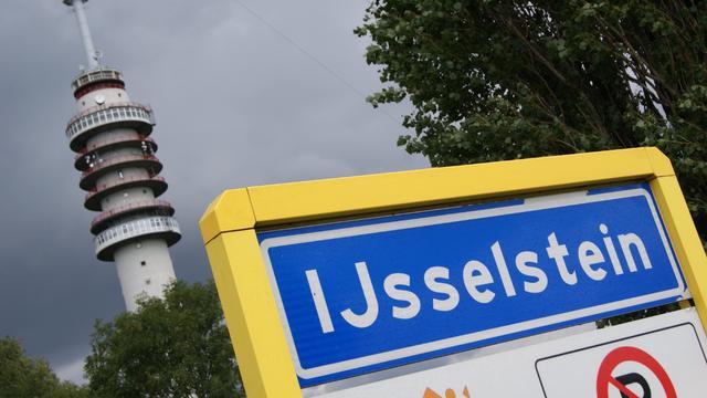 Twee mannen krijgen twintig jaar cel voor liquidatie IJsselstein
