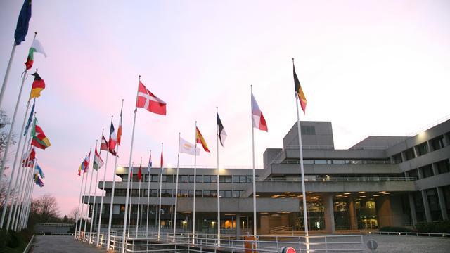 EU onderzoekt grotere rol voor EIB