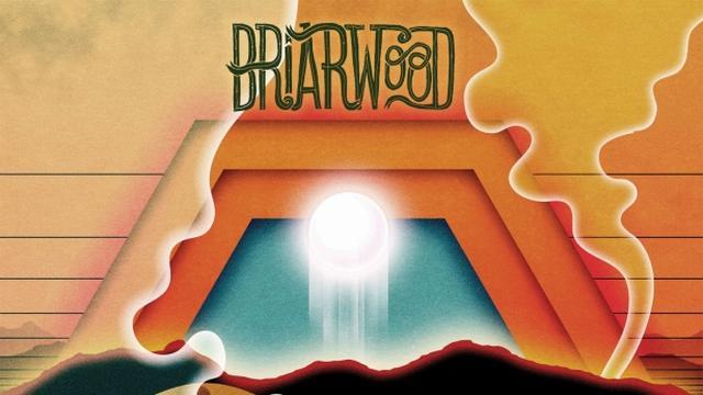 Wooden Wand & The Briarwood Virgins – Briarwood